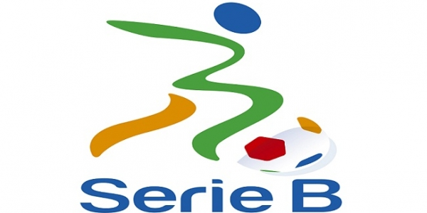 Serie B: la classifica dopo la seconda giornata