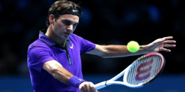 Tennis, Indian Wells: Thiem batte Federer, sboccia la stella Andrescu