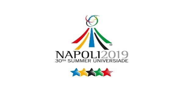 UNIVERSIADE: NELLE ACQUE DEL GOLFO ANCHE LE UNIT� CINOFILE