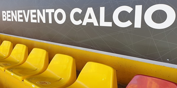 Il Benevento sfida il Cagliari per invertire la tendenza delle ultime cinque giornate di campionato.