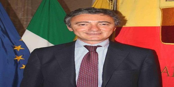 Napoli, Assessore Calabrese: aggiudicata la gara per il completamento del PUMS