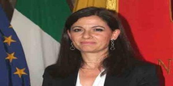 Napoli, Assessore Gaeta: ripartono le Agenzie di Cittadinanza