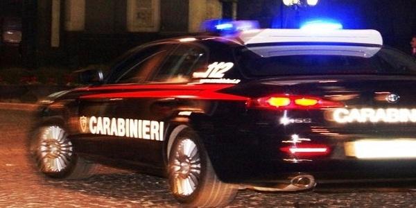 Ischia e Procida: controlli dei carabinieri, scoperti 11 lavoratori irregolari