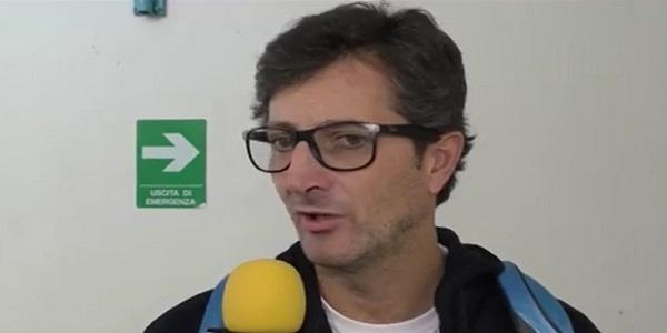 Pallanuoto: Rari Nantes Napoli, match delicato in casa del Tyrsenia