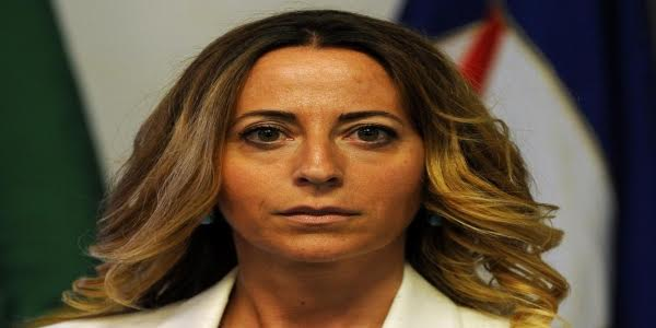 EDILIZIA SCOLASTICA: DICHIARAZIONE DELL'ASSESSORE FORTINI