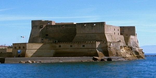 Napoli: venerdì 7 maggio preview mostra 'TROISI poeta MASSIMO' al Castel dell'Ovo