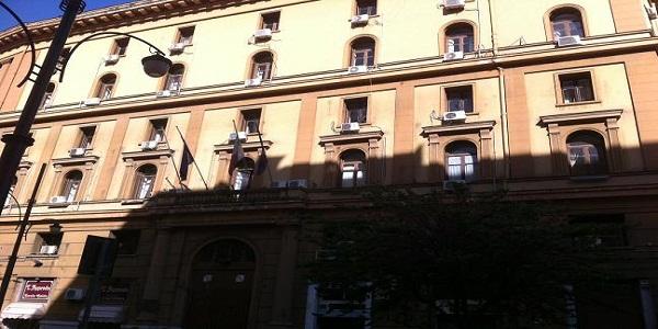 Regione: ferragosto da record in Campania, imponente la partecipazione agli eventi