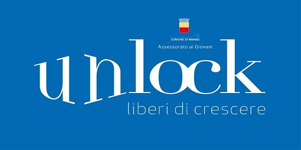 Napoli: il Comune promuove 'Unlock', attività dedicate ai giovani