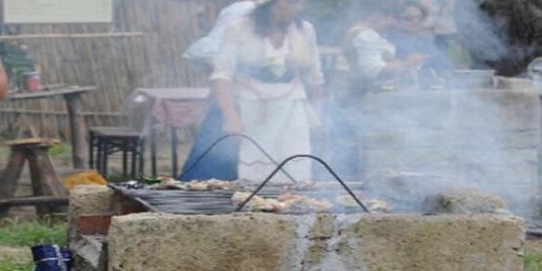 Licola: Sagra delle Antiche Taverne, dall'1 al 5 maggio la IX edizione all'I.S. Falcone