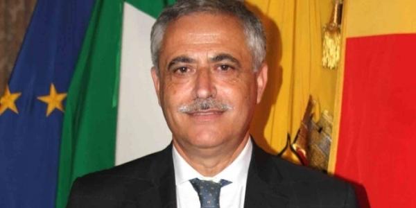 Quattro giornate di Napoli, domani la conferenza stampa di presentazione degli eventi