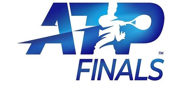 Tennis, Atp Finals: sorteggiati i gironi. Berrettini con Djokovic, Federer e Thiem