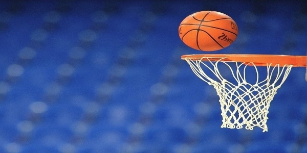 Gevi Napoli Basket, Marini: sabato con Latina vogliamo vincere