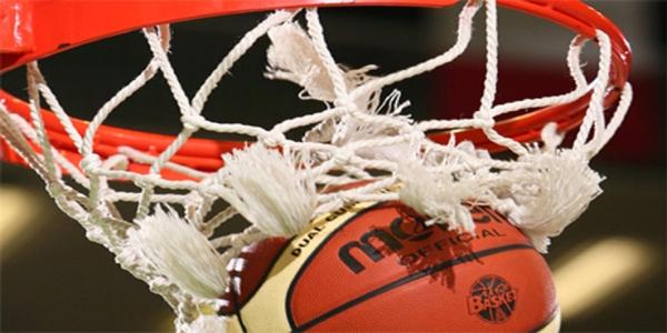 Basket: GeVi Napoli, domani il recupero con la Luiss. Lulli: servirà un'altra prova di spessore