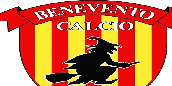 Calcio, serie B: Benevento contro il Como in trasferta per continuare a crescere
