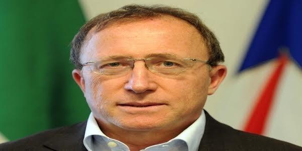 Miasmi nel Giuglianese, dichiarazione del vice Presidente della Regione Fulvio Bonavitacola