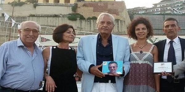 Caiazzo (Pres. CN Posillipo): indimenticabile rapporto di stima e amicizia con Paolo De Crescenzo
