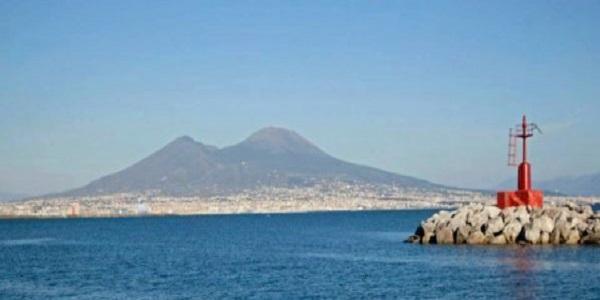 Capri - Napoli non competitiva, l'arrivo sarà al Circolo Nautico Posillipo