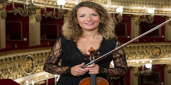 Teatro di San Carlo: Zilberkant e Cecilia Laca protagonisti sulle note di Ravel e Chausson