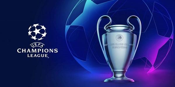 Salisburgo - Napoli 2-3: Mertens supera Maradona, poi ci pensa Insigne
