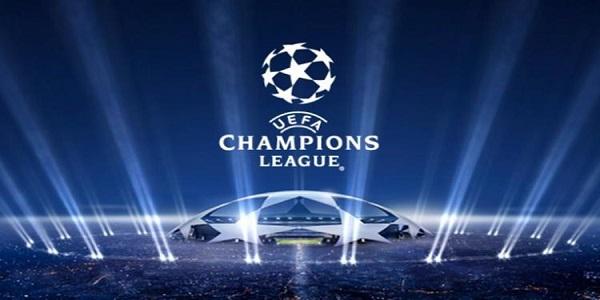 Liverpool-Napoli 1-0, azzurri in Europa League: Salah e Allison qualificano i Reds