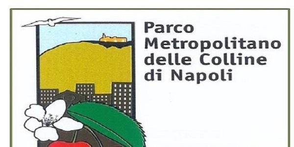Napoli, Chiaiano: 'Natale al Parco', al via l'8 dicembre