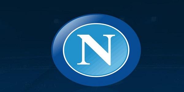 Sconfitta a tavolino con la Juve, il comunicato della SSC Napoli