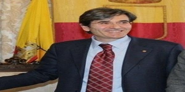 Napoli, Ass. Del Giudice: approvata delibera per l'acquisto di 20 spazzatrici a emissioni zero