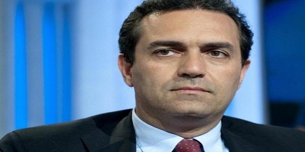 Napoli: giovedì de Magistris e Roberto Bolle presenteranno 'OnDance – Accendiamo la Danza'