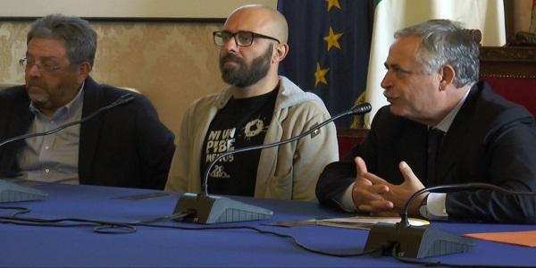Torna a Napoli il Festival del Cinema dei Diritti Umani