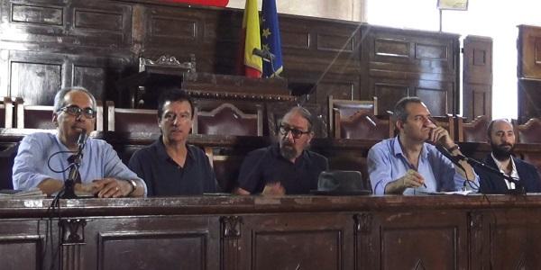 Napoli: giovani e giornalismo, stamane confronto al Maschio Angioino