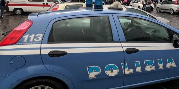 Ischia: intensificati i controlli della polizia in occasione delle festività pasquali