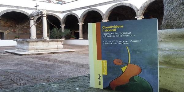 Napoli: presentato il libro 'Condividere i ricordi. Psicoterapia cognitiva e funzioni della memoria'.
