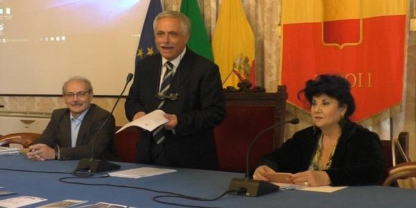 Napoli: Maggio dei Monumenti, quest'anno si celebra la felicità