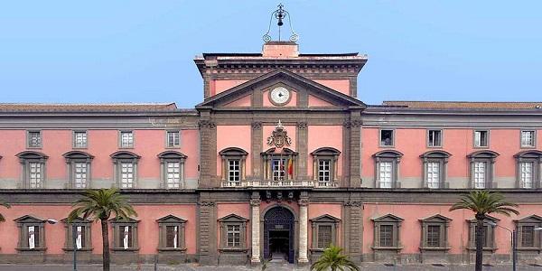 Napoli: al MANN un percorso espositivo sul riscaldamento globale e i suoi effetti