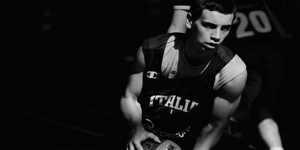 Universiade: Basket, è show con gli azzurri e le stelle dei college USA