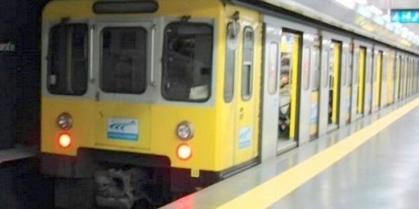 Napoli, Ass. Pagano : al Piano Antifreddo si aggiunge la Stazione Metro Vanvitelli