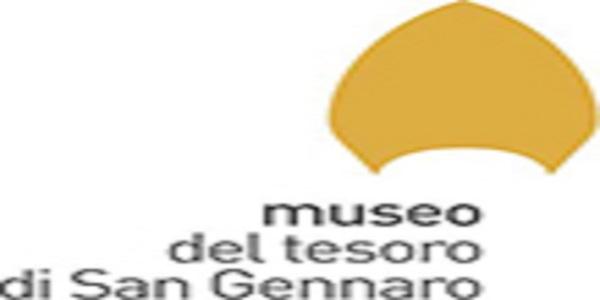 Napoli: tesoro di S.Gennaro e Museo Filangieri aperti a Pasqua e Lunedi in albis