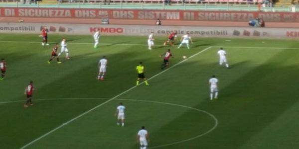 Cagliari - Napoli, serve una vittoria per mitigare l'amarezza Champions
