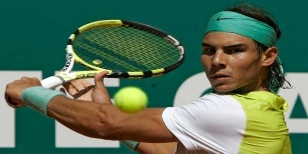 Tennis: Roland Garros, Nadal fa 13 e stende Djokovic. In campo femminile, nasce la stella Swiatek