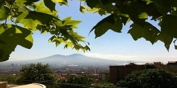 Estate a Napoli, tanti appuntamenti in programma in questa settimana