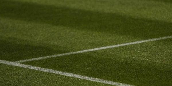 Tennis: Incredibile Sonego, batte Djokovic e va in semifinale a Vienna