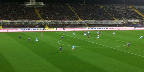 Ultima chiamata del Napoli ad Udine, conta solo vincere
