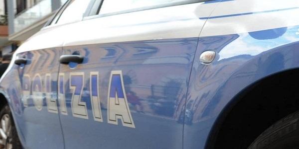 Napoli: sanzionati centauri, a seguito del pullman della SSCN, per violazioni in Tangenziale