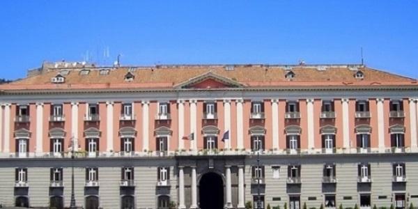 Napoli: domani in Prefettura la firma del protocollo 'Terra dei Fuochi'