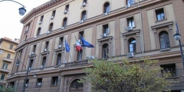 Napoli: lunedi prende il via la Summer Mini -Universiade, organizzata da Regione e Scabec