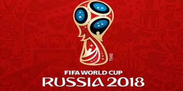 Mondiali: Francia e Croazia volano agli ottavi. L'Argentina finisce nel baratro