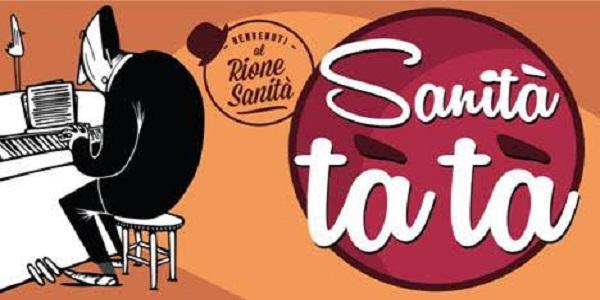 Napoli: sabato 5 gennaio si concluderà il festival 'Benvenuti al Rione Sanità'