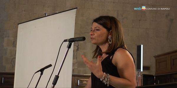 Napoli: Al Maschio Angioino il seminario 'Buone pratiche sulle politiche della famiglia
