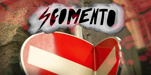 Napoli: al Madre presentazione de 'La Bella Giornata', IV episodio della serie a fumetti Sgomento