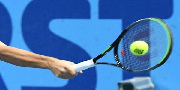Tennis: Sonego sconfitto in finale da Rublev